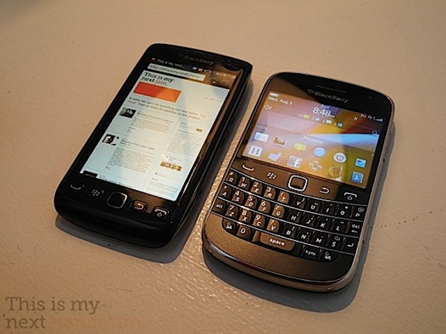 Blackberry-9900-9850_verge_medium_landscape