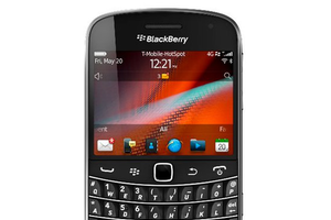 T-mobile-blackberry-bold-9900_medium