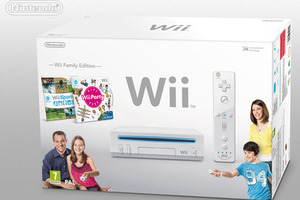 Nintendo-wii-update17811_medium