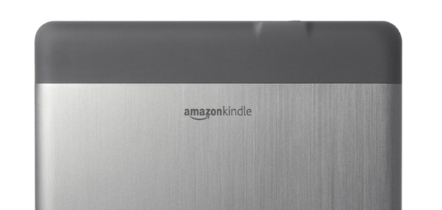 Kindle-dx-back_verge_medium_landscape
