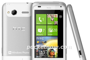 Htc-omega-pocketnow_medium