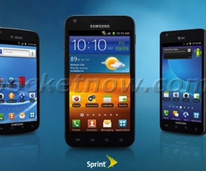 Samsung-galaxy-s-ii-sprint-t-mobile-att_large