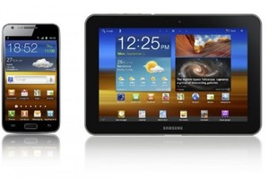 Samsung-galaxy-sii-galaxy-tab-89-lte_medium