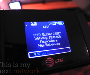 Elevate-lte-hands-on-1_large