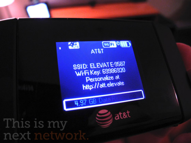 Elevate-lte-hands-on-1_verge_medium_landscape