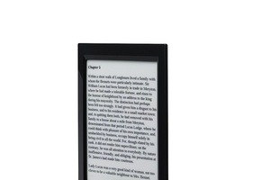 Sony-reader-wifi-black-left_medium