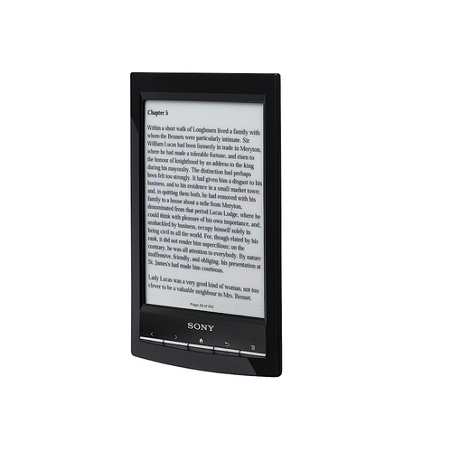 Sony-reader-wifi-black-left_verge_medium_portrait