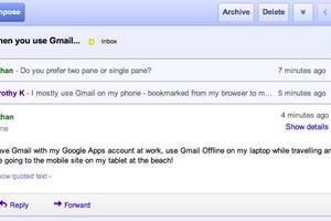 Gmail-offline-01_medium