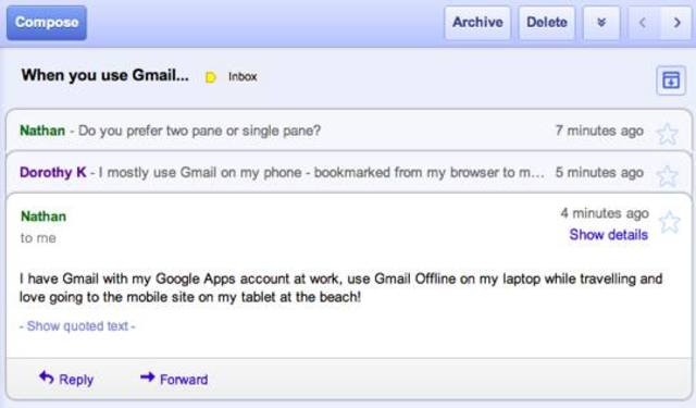 Gmail-offline-01_verge_medium_landscape