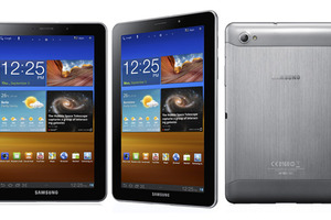 Galaxy-tab-77-samsung_medium