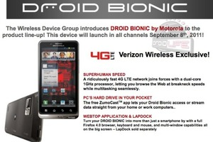 Droid-bionic-launch-guide-droid-life-560_medium