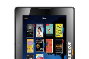 Amazon-kindle-tablet_medium