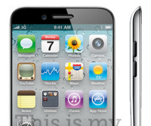 Iphone5_mockup_large