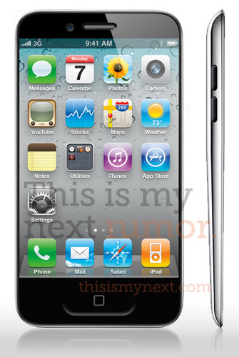 Iphone5_mockup_verge_medium_portrait