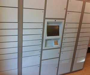 Amazon-lockers-geekwire-1_large