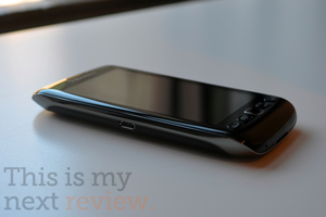 Blackberry-torch-9850-review-timn-01_medium