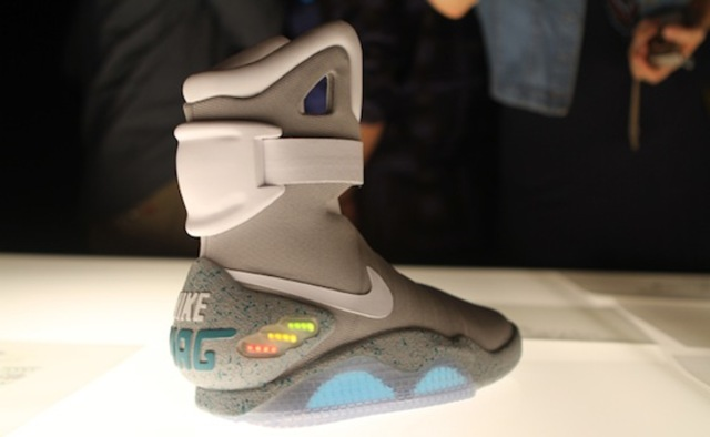 Nike-airmag-top-image_verge_medium_landscape