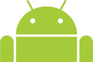 Android-logo-sm_medium