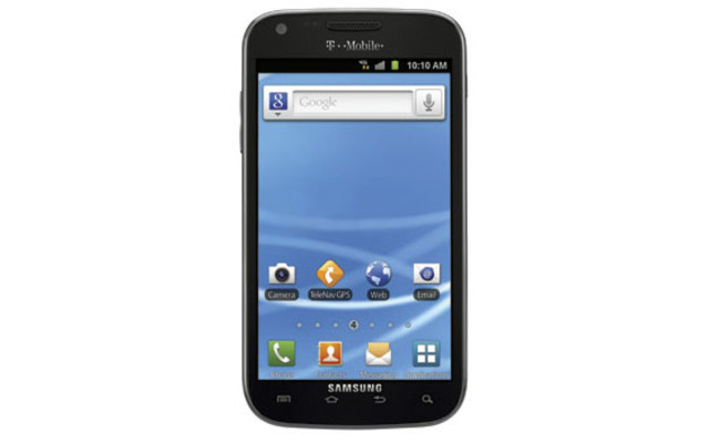 Samsung-galaxy-s-ii-t-mobile_verge_medium_landscape