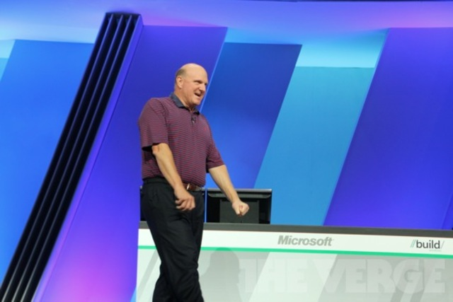 Ballmer7_verge_medium_landscape