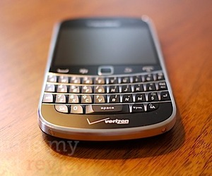 Bb9900r611_large