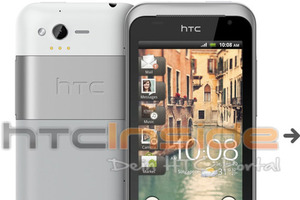 Htc-rhyme-htcinside_medium
