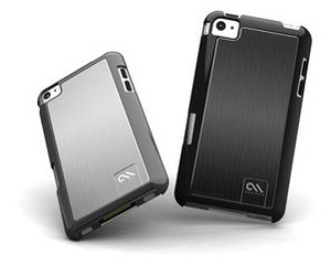 Case-mate-iphone-5_large