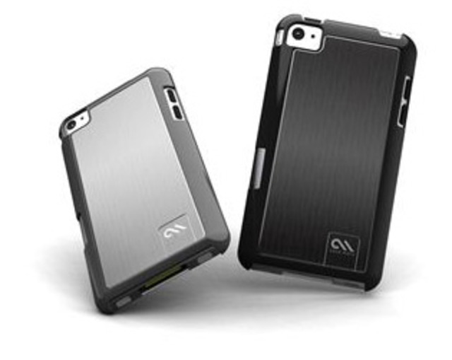 Case-mate-iphone-5_verge_medium_landscape