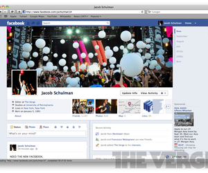 Facebook-timeline-hands-on-002_large