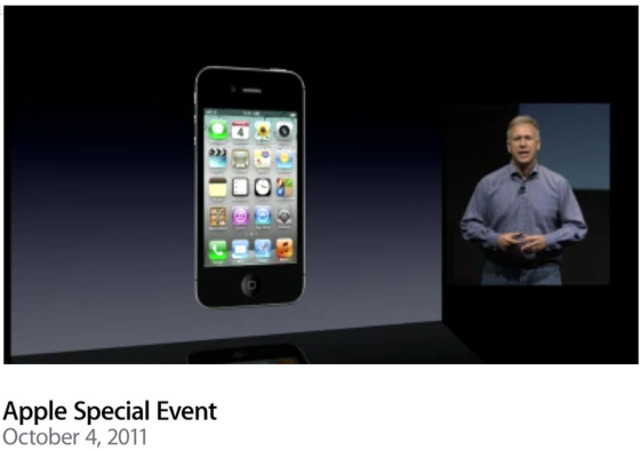 Iphone-4s-keynote_verge_medium_landscape