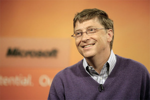 Bill-gates_medium
