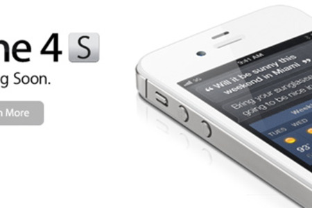 Iphone-4s-coming-soon_extra_large