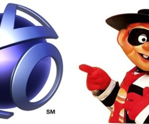 psn-hamburglar