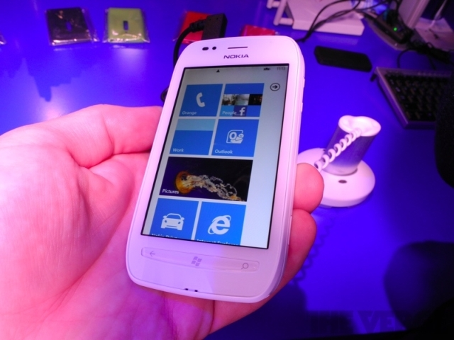 descargar zone para nokia lumia 710