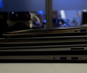 Ultrabook vs ultrabook: Aspire S3, IdeaPad U300s, Portege Z830, and UX21 go head to head