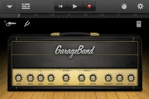 Garageband