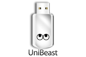 UniBeast Hackintosh