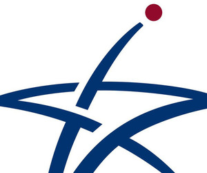 US Cellular Logo