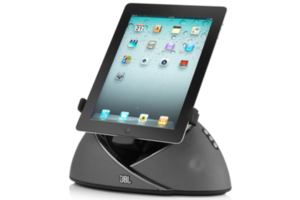 JBL OnBeat Air (formatted)