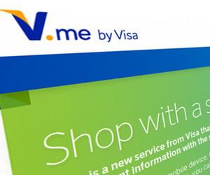V me visa