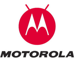 Motorola Google droid ears