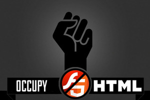 occupy html