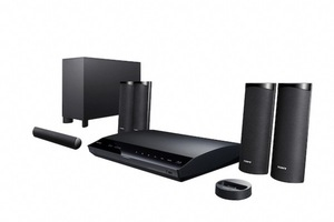 Sony Home Theater bundle_600
