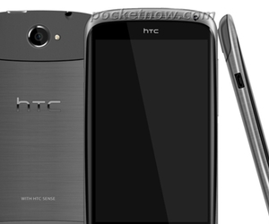 HTC Ville (Pocketnow)
