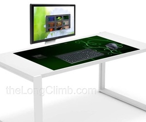 EXOdesk render 915