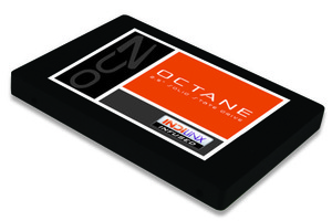 ocz_indlinx_octane_press_1825