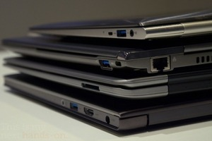 ultrabooks