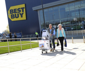via www.bestbuy.co.uk