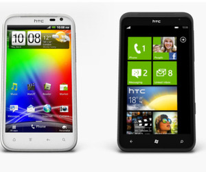 htc sensation xl and titan_640