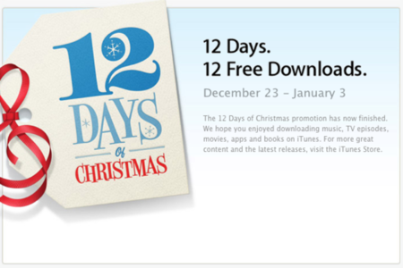 12_days_of_xmas_app_large_extra_large.png